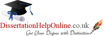 Dissertation Help Online | Official Blog