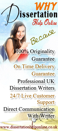thesis proofreading in uk